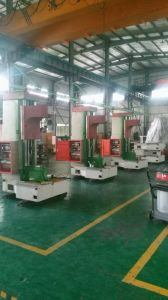 Vertical Fine Boring-Milling Machine (T7220C) pictures & photos