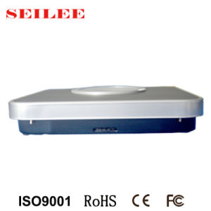 Mechanial household Body Weighing Scale pictures & photos