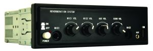 24V Built-Ing Amplifier Car Stereo Amplifier pictures & photos