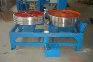 High Density Physical Foam Extruder for Cable Wire Manufacture (FPLM) pictures & photos