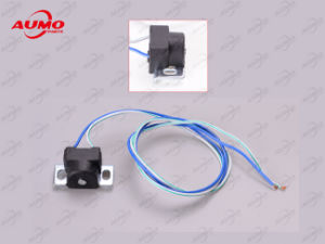 Original Cheap Motorcycle Stator Trigger 1PE40qmb Motorbike Parts pictures & photos