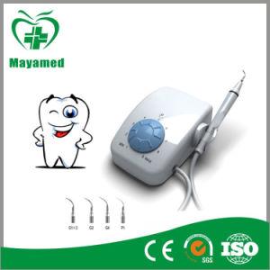 Dental Ultrasonic Scaler /Ultrasonic Dental Unit pictures & photos