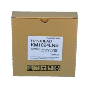 Konica Minolta Printhead 1024 14pl Konica 1024 Print Head Km1024 Printhead, Konica 1024 Printhead pictures & photos