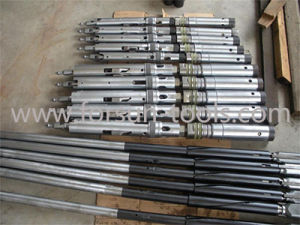 Hq3 Wireline Head Assembly for Core Barrel pictures & photos