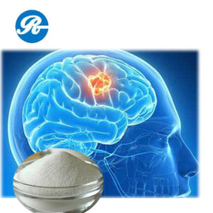 Raw Material Piracetam for Children′s Intelligence pictures & photos