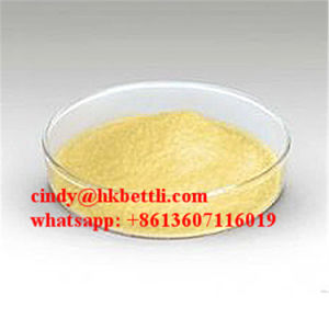 Finaplix H Nutrition Steroid Trenbolone Acetate Powder CAS 10161-34-9 pictures & photos