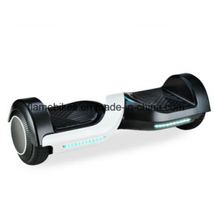2-Wheel Self Balance Hover Board with 700W Motor pictures & photos