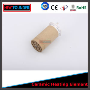 Coffee Roaster Used Ceramic Heating Element 230V 3600W pictures & photos