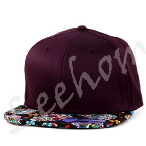 New Brand Era Snapback Caps for Promotion pictures & photos