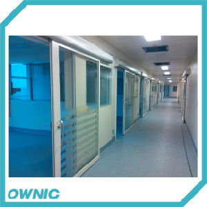 ICU Room Hermetic Door pictures & photos