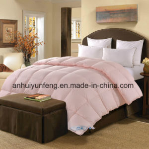 Popular Supplier Housse De Couette Duvet Cover Italy Pillow Cases pictures & photos