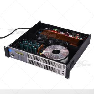 New Arrival Reiz 450 PRO Audio PA Power Amplifier pictures & photos