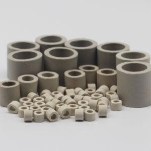 Acid & Heat Resistant Ceramic Rasching Ring pictures & photos