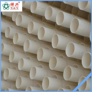 Made in China 50 Cm PVC Water Pipe pictures & photos