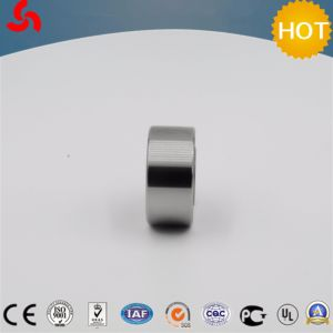 Best Natv10 Needle Roller Bearing with Full Stock in Factory pictures & photos