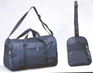 Foldable Duffle Bag (UN-B04054)