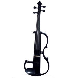 Electric Violin (CVE114)