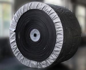 General Purpose Steel Cord Rubber Conveyor Belt pictures & photos