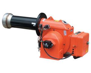 Gas Burner (B40)