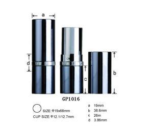 Lipstick Case (GP1016)