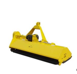 Flail Mower Heavy Duty Mulcher (EFGCH155) pictures & photos