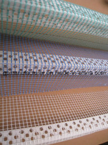 Factory Directly Selling High Quality PVC Corner pictures & photos