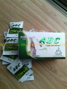 ABC Organic Puer Diet Tea, Slimming Tea (MH-026) pictures & photos