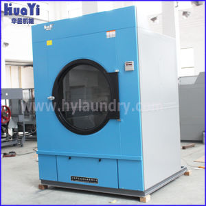 Full Automatic Tumble Dryer Machine pictures & photos