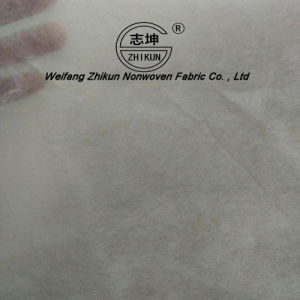 PP Nonwoven Fabric for Medical Mask pictures & photos
