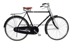 28 Size Traditional Bicycle (AB1026) pictures & photos