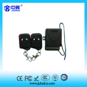 2 Channel or 4 Channel Indoor Gate Opener Receiver Kilts for 40-50m pictures & photos