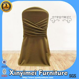 Chair Cover Maker (XY93) pictures & photos