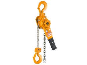 1.5 Ton Manual Lever Block/Lifting Equipment/Small Crane