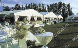 15X25m Wedding Tent and Marquee pictures & photos