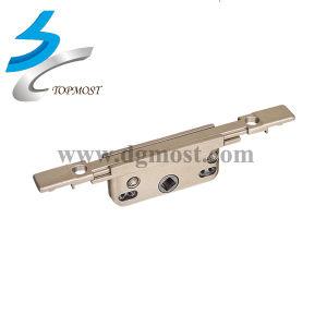 Stainless Steel Door Lock Cylinder in Door Hardware pictures & photos