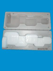 PP Plastic Blister Tray (KSM-07)