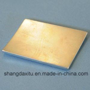 High Performance Sintered NdFeB Permanent Magnets. N33-N52; 38m-48m; 35h-48h; 30sh-45sh; 30uh-45uh; 38eh