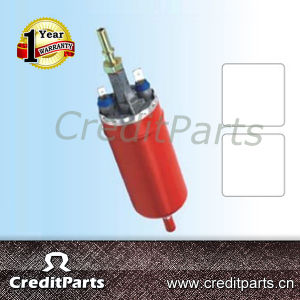 Delphi Fuel Injection Pump Fd0029 for Ford (CRP-501403G) pictures & photos