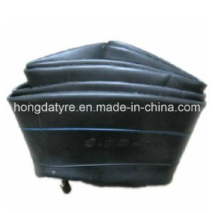 Professional Factory Supplier Butyl Rubber Inner Tube 300-10 pictures & photos