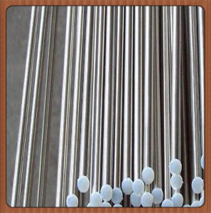 Stainless Steel Round Bar Zbcnu17-4 Manufactory pictures & photos