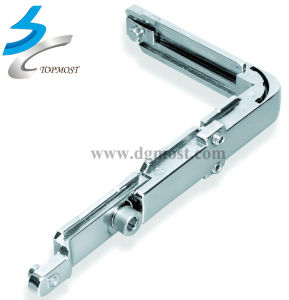 Stainless Steel Precision Casting Durable Building Install Hardware Parts pictures & photos