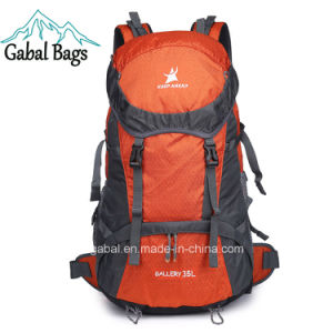 2016 New Product Man Leisure Fashion Backpack for Trave, Sports pictures & photos