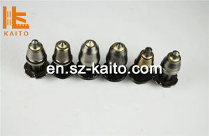 Road Milling Drill Bits pictures & photos
