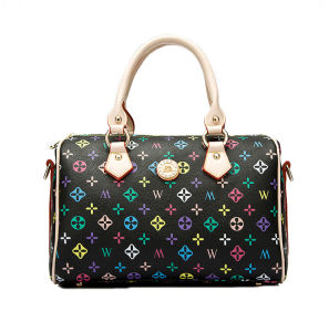 High Quality Large Women Designer Brand Doctor Bag pictures & photos