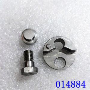 Waterjet Cutting Machine High Pressure Spare Parts pictures & photos