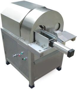 Multi- Slicer/Cutting Machine