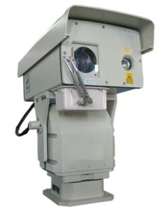 500m & 1000m Distance Laser Night Vision Camera (SHR-LV500) pictures & photos
