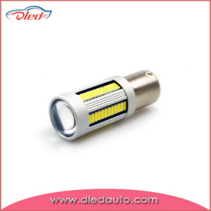 Turn LED Bulbs Car LED Lamp Auto Interior Lighting (4014SMD)
