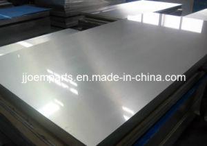 AISI 317 Plates/Sheets/Coils/Strips (UNS S31700, 1.4449, SUS 317) pictures & photos