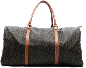 Best Designer Leather Bags Online Fashion Luxury Handbags for Women New Leather Handbag Brands Online pictures & photos
